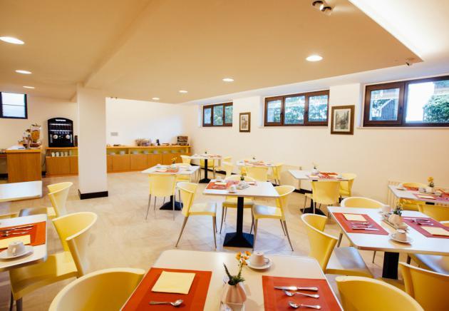 Hotel Ribadesella Playa ***