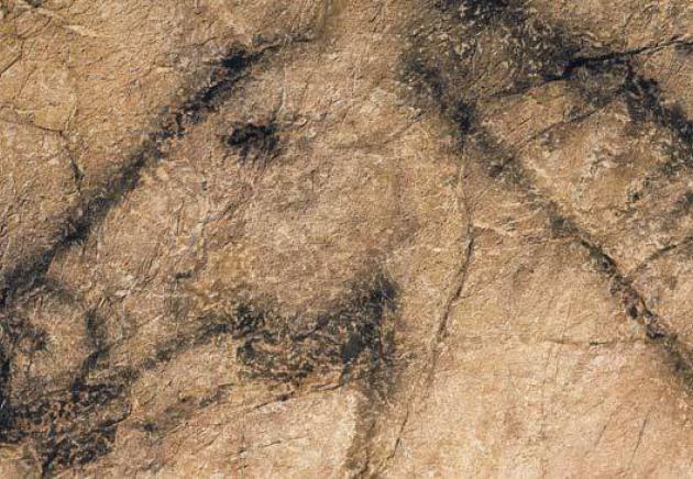 Pintura Tito Bustillo